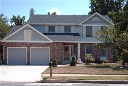 Nottingham Md Real Estate Search Real Estate Listings For Sale In